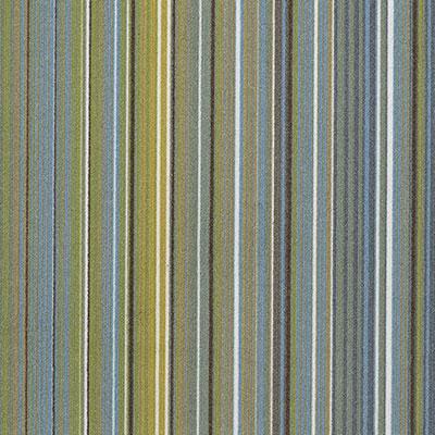 Milliken Fixate Velvet 20 x 20 Compound (Sample) Carpet Tiles
