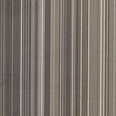 Milliken Fixate Velvet 20 x 20 In-The-Details (Sample) Carpet Tiles