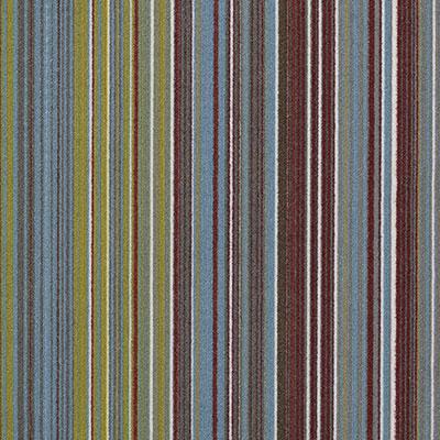 Milliken Fixate Velvet 20 x 20 Temperature (Sample) Carpet Tiles