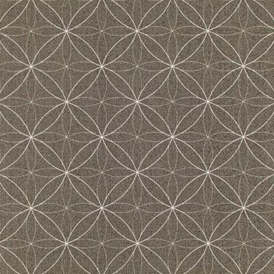 Milliken Fretwork Americas Brise Soleil Modular 40 x 40 Scroll (Sample) Carpet Tiles