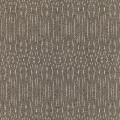 Milliken Fretwork Americas Harmonic Modular 40 x 40 Scroll (Sample) Carpet Tiles