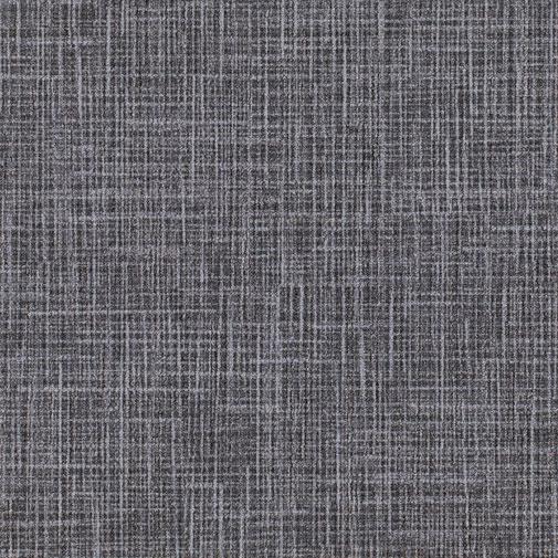 Milliken Landmark Artifact 40 x 40 Valley of the Nile (Sample) Carpet Tiles
