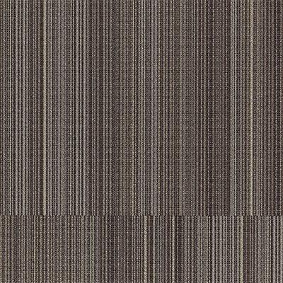 Milliken Remix 2.0 Mix Tape Modular 40 x 40 Cue Up (Sample) Carpet Tiles