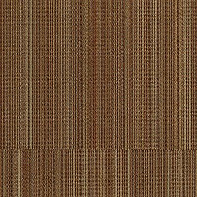 Milliken Remix 2.0 Mix Tape Modular 40 x 40 Taut (Sample) Carpet Tiles