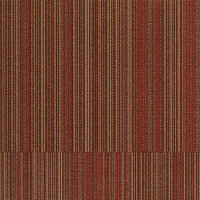 Milliken Remix 2.0 Mix Tape Modular 40 x 40 Upbeat (Sample) Carpet Tiles