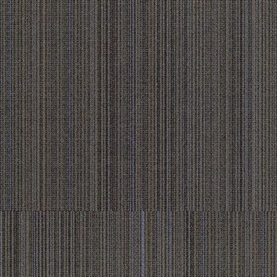 Milliken Remix 2.0 Mix Tape Modular 40 x 40 DJ (Sample) Carpet Tiles