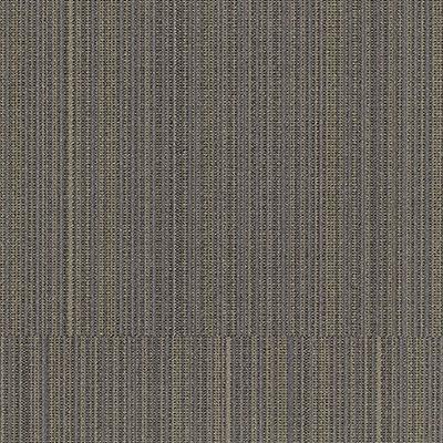Milliken Remix 2.0 Mix Tape Modular 40 x 40 Rumble (Sample) Carpet Tiles