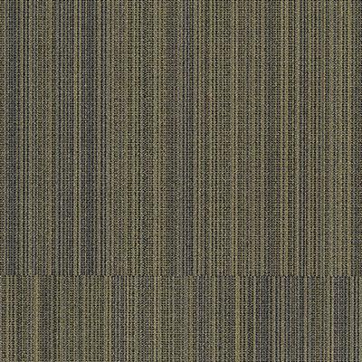 Milliken Remix 2.0 Mix Tape Modular 40 x 40 Laidback (Sample) Carpet Tiles