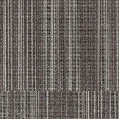 Milliken Remix 2.0 Mix Tape Modular 40 x 40 Headroom (Sample) Carpet Tiles