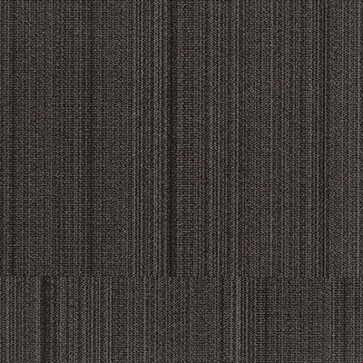 Milliken Remix 2.0 Mix Tape Modular 40 x 40 Vinyl (Sample) Carpet Tiles