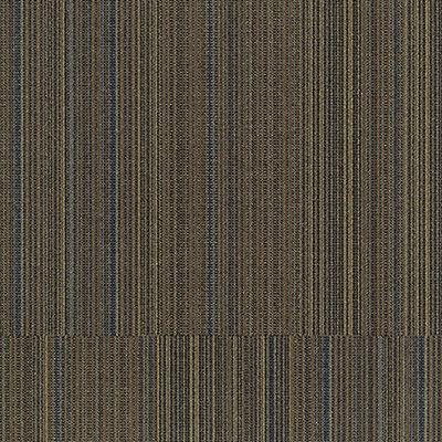 Milliken Remix 2.0 Mix Tape Modular 40 x 40 Dub (Sample) Carpet Tiles
