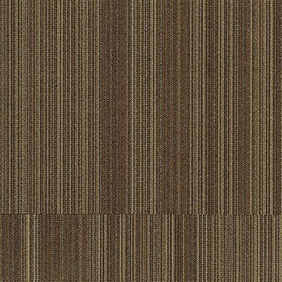 Milliken Remix 2.0 Mix Tape Modular 40 x 40 A Side (Sample) Carpet Tiles