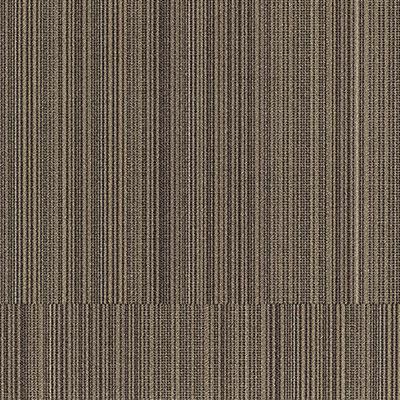 Milliken Remix 2.0 Mix Tape Modular 40 x 40 Hum (Sample) Carpet Tiles