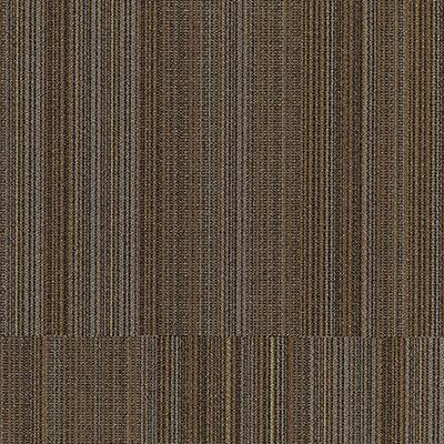 Milliken Remix 2.0 Mix Tape Modular 40 x 40 Pitch (Sample) Carpet Tiles