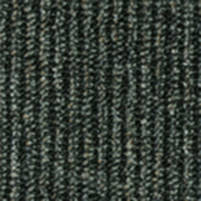 Stepco Movie Series Die Hard McClane Carpet Tiles