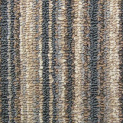 Stepco Movie Series Top Gun Goose Carpet Tiles