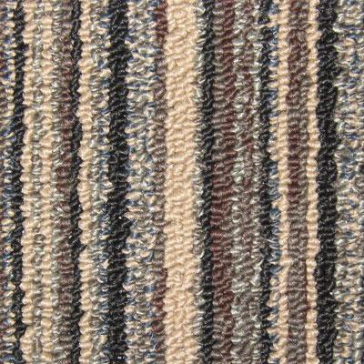 Stepco Movie Series Top Gun Hollywood Carpet Tiles
