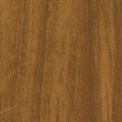 Abk Woodway 6 X 48 Imbuia Tile & Stone