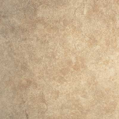 Cheap Ceramic Tile On Brown Ceramic Tile At Discount Flooring