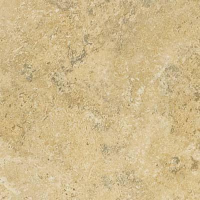 Alfagres Huron 12 x 12 Caramel Tile & Stone