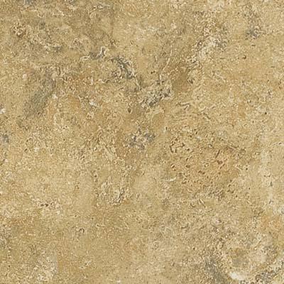 Alfagres Huron 12 x 12 Latte Tile & Stone