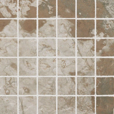 American Florim Afrika Mosaic Cairo Tile & Stone