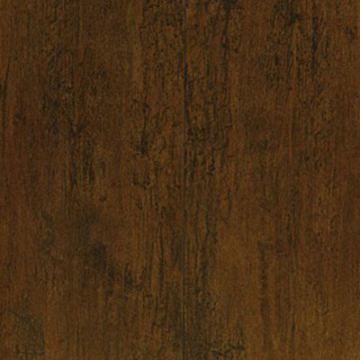 American Florim Plantation 6 x 24 Dark Walnut Tile & Stone