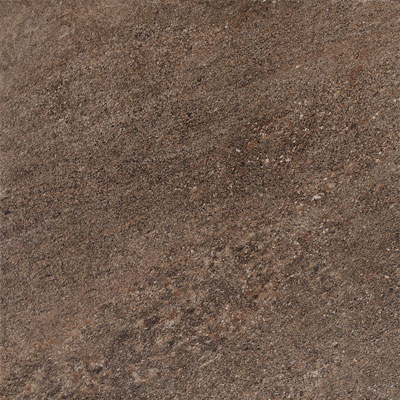 American Olean Allora 18 x 18 Light Polished Marrone Tile & Stone