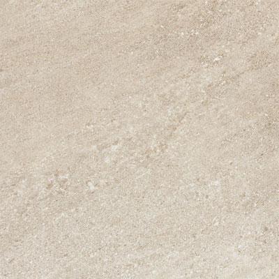 American Olean Allora 18 x 18 Unpolished Sabbia Tile & Stone