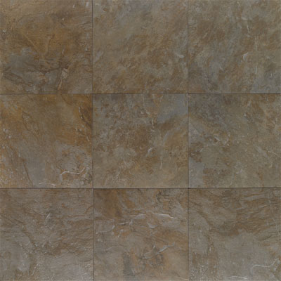 American Olean Amber Valley 13 1/8 x 13 1/8 Bowling Green Tile & Stone