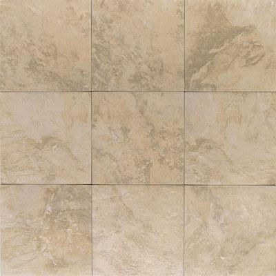 American Olean Amber Valley 20 x 20 Millstone Beige Tile & Stone