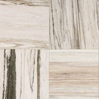 American Olean Ascend 12 x 24 Open Horizon Polished Tile & Stone