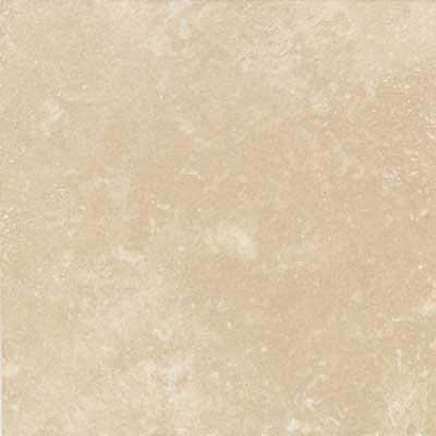 American Olean Ash Creek 13 x 13 Almond Tile & Stone