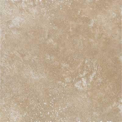 American Olean Ash Creek 13 x 13 Walnut Tile & Stone