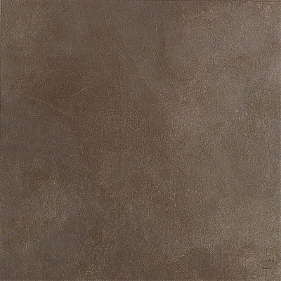 American Olean Avenue One 24 x 24 Brownstone Tile & Stone