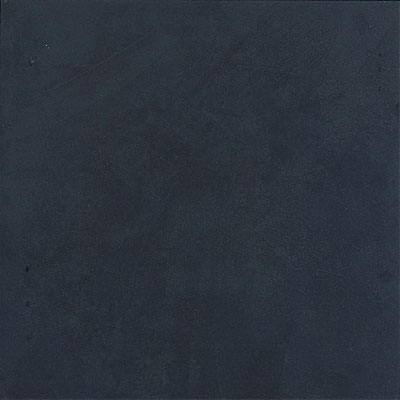 American Olean Avenue One 24 x 6 Blackout Tile & Stone