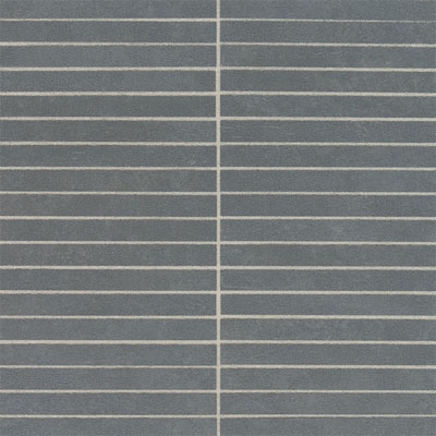 American Olean Avenue One 1/2 x 6 Mosaic Nightlife Tile & Stone
