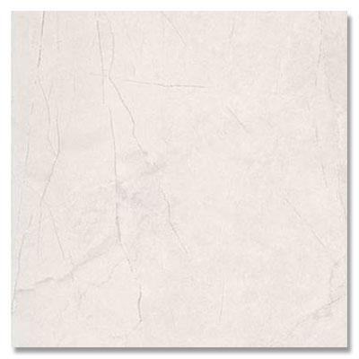 American Olean Bevalo 18 x 18 Dove Tile & Stone