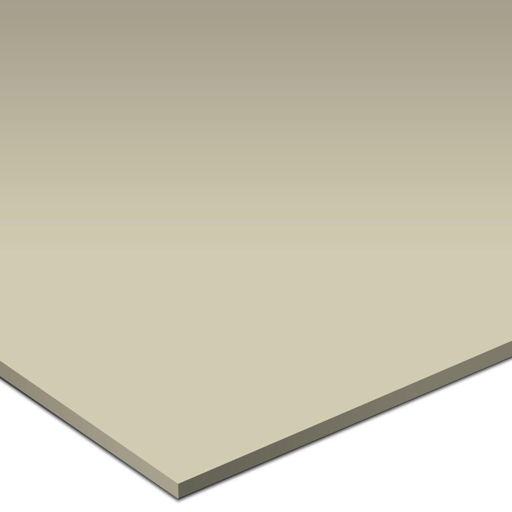 American Olean Bright 4 1/4 x 4 1/4 Sand Dollar Tile & Stone
