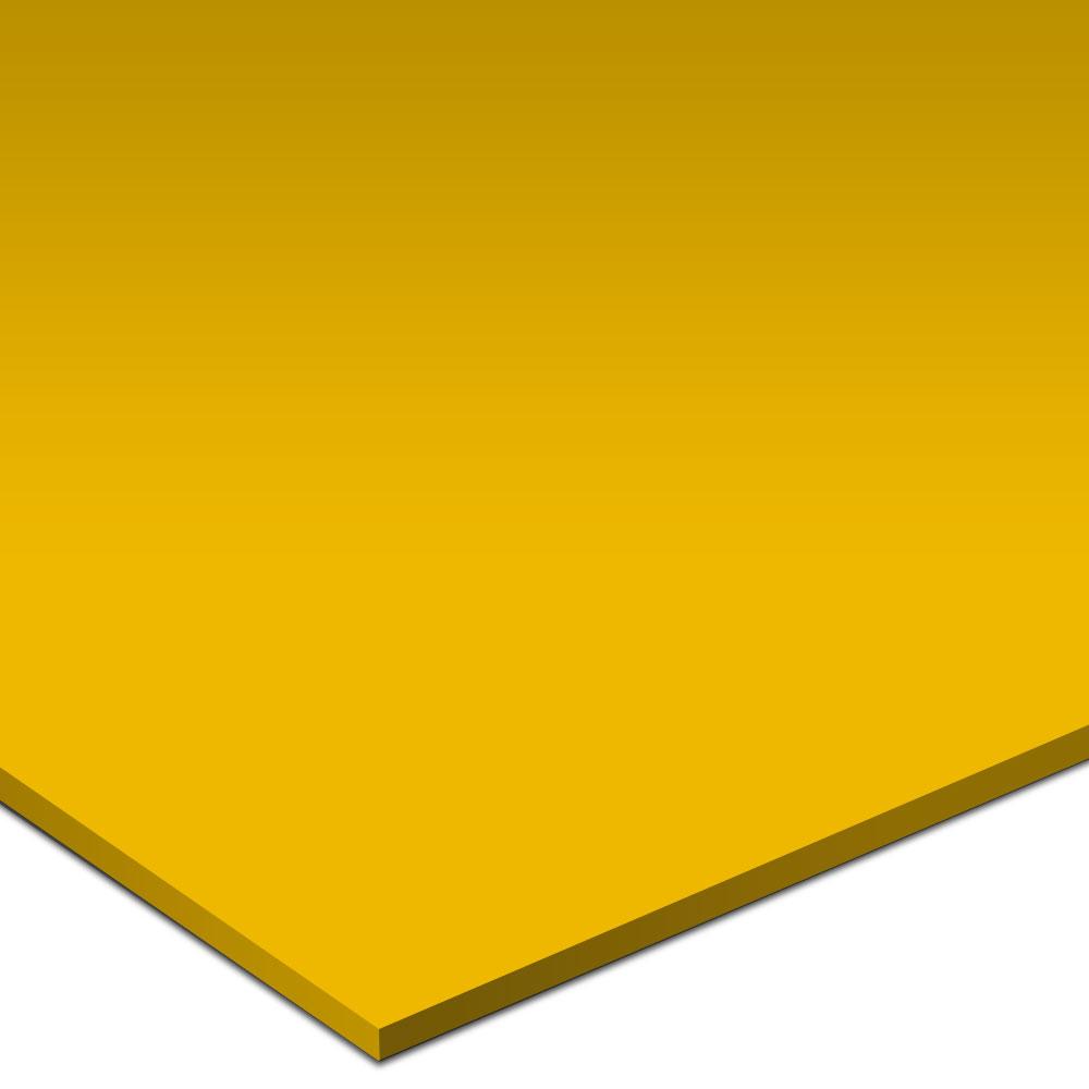 American Olean Bright 6 x 6 Lemon Zest Tile & Stone