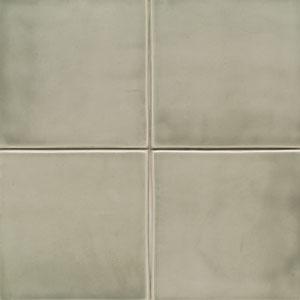 American Olean Cache 3 x 6 Gloss Celadon Tile & Stone