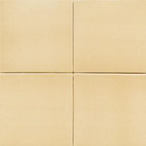American Olean Cache 3 x 6 Matte Chamois Tile & Stone