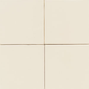 American Olean Cache 3 x 6 Gloss Biscuit Tile & Stone