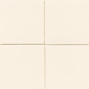 American Olean Cache 3 x 6 Matte Biscuit Tile & Stone