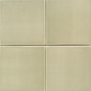 American Olean Cache 3 x 6 Matte Moss Tile & Stone
