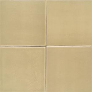 American Olean Cache 3 x 6 Matte Rattan Tile & Stone