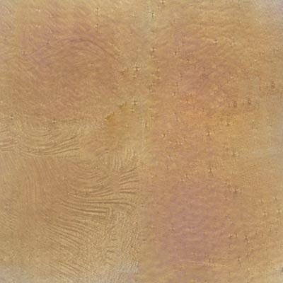 American Olean Candalara Glass 4 x 4 Cinnamon Spice Tile & Stone