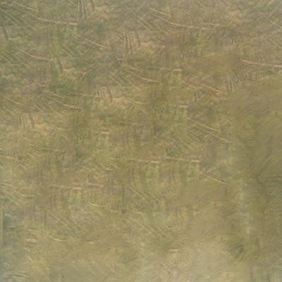 American Olean Candalara Glass 4 x 4 English Ivy Tile & Stone