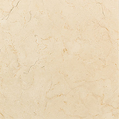 American Olean Catarina 10 x 13 (WALL TILE ONLY) Sardinian Sand Tile & Stone