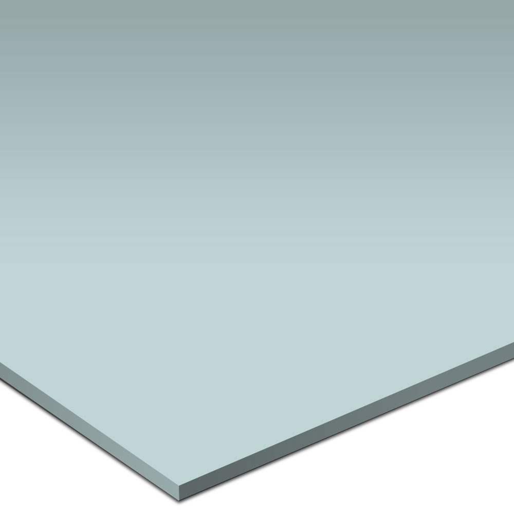 American Olean Color Appeal 2 x 8 Moonlight Tile & Stone